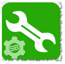 sbman-game-hacker-apk