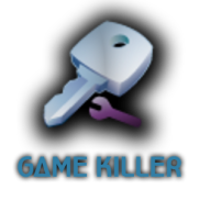 game-killer-apk