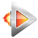 Rocket Music Player APK