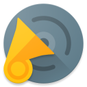 Phonograph Latest APK